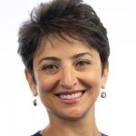 Dina Duhon