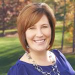 Sara Jones, CMP
