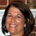 Lelia McConnell