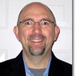 Darryl Putnam
