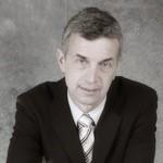 Clemens Knobloch