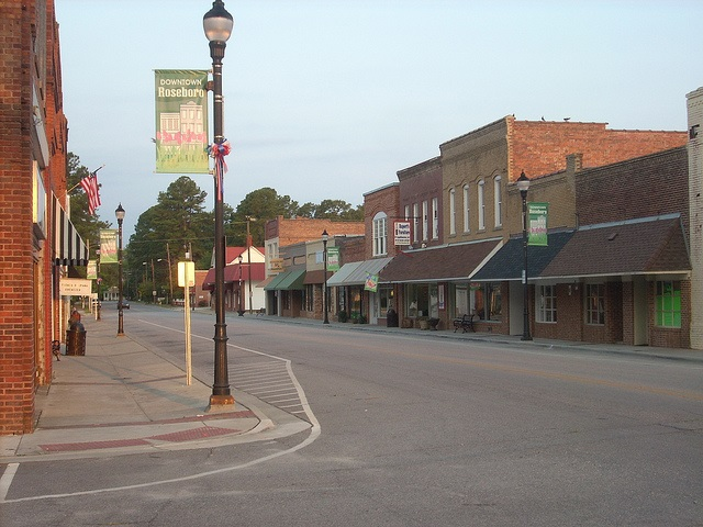 sampson county Find and bid on residential real estate in sampson county, nc search our database of sampson county property auctions for free.