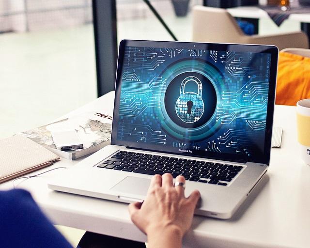 anomaly detection Posts - SAS Blogs