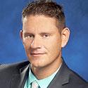 Jeremy Racine
