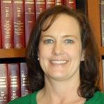 Melissa Savage