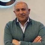 Afshin Almassi