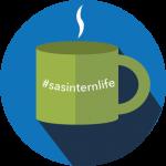#sasinternlife