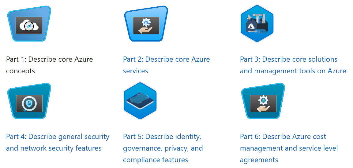 SAS and Microsoft Certifications for Data Scientists