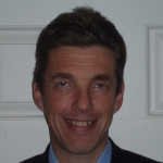 Maarten Oosten