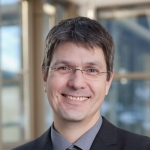 Hans-Joachim Edert