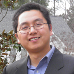 Xilong Chen