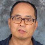 Yongqiao Xiao