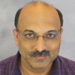 Rajesh Selukar