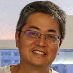 Yiu-Fai Yung