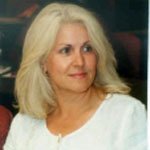 Faye Merrideth