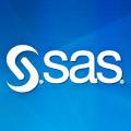 SAS Blogs